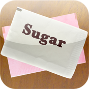 SugarShuffle icon