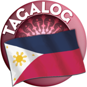 Speak & Learn Tagalog