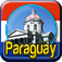 Amazing Paraguay