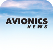 Avionics News icon