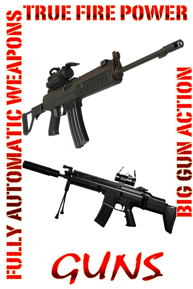 -Guns-