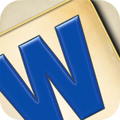 Full Deck Word Games icon
