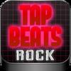 Tap Beats Rock For Mac
