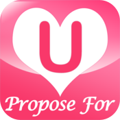 Propose for you icon