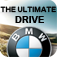 The Ultimate Drive – Discover Roads by BMW Financial Services