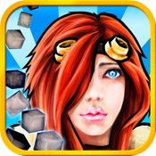 Hope&#8217;s Quest Review icon