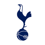 Flick Kick Tottenham Hotspur icon
