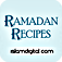 Ramadan Recipes Delicious Food & Drink Recipes with descriptions, photos, ingredients and instructions