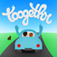 Toogethr, the carpool and rideshare app
