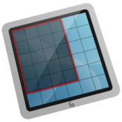 Window Tidy icon