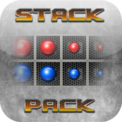 StackPack icon