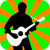 GuitarStudio icon