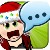 Talking WeeMee Holidays icon
