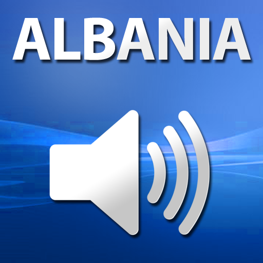 Radio Albania by EnjoyIT