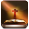 Bible Online for 游戏