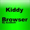 KiddyBrowser
