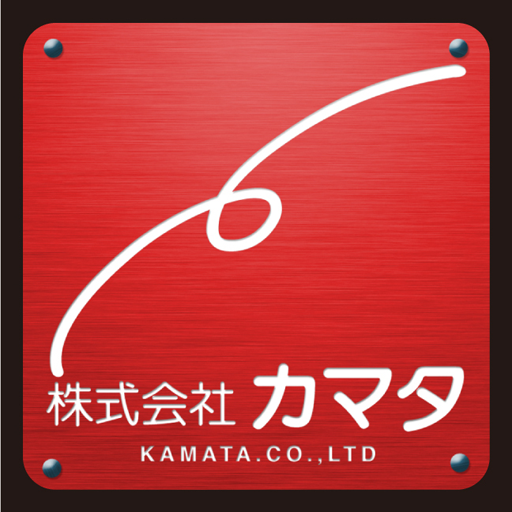 KAMATA AR-Augmented reality