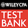 REG Test Bank - Wiley CPA Exam Review