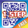 QR Scanner & Barcode Scanner At 1 Step