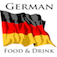 Learn To Speak German - Food & Drink