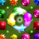 Free Gem Twyx iPhone Game