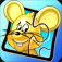 Animal Jigsaw Puzzle:Word Learning Game for Kids