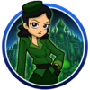 翡翠城的秘密 Emerald City Confidential  for Mac