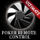 Poker Controls iPhone App - Ultimate Edition