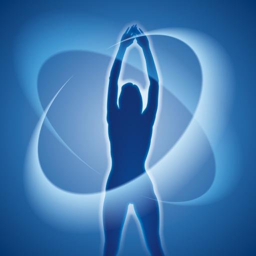Image de « Fitness Coach : gardez la forme ! »