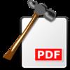 Mobile Science - PDF Toolkit + artwork