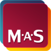 MAS - The Puzzle Game for mac