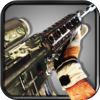 Real Strike - The Original 3D Augmented Reality FPS Gun App - Entertainment - First Person Shooter - By Yii Yu