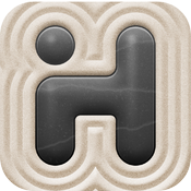 iHome Zen icon