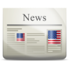 News Loop for mac