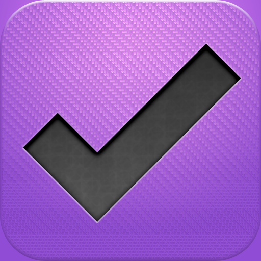 OmniFocus for iPad - The Omni Group
