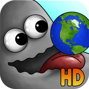 Tasty Planet: Back for Seconds HD icon