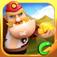 GoldMiner OL JOY app icon