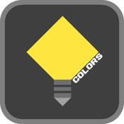 Moron Test: Color Reactions icon