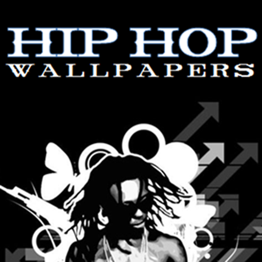 Hip Hop Beat Wallpapers