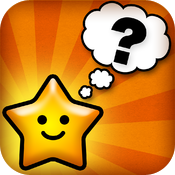 Free Preschool Pop Quiz Game icon