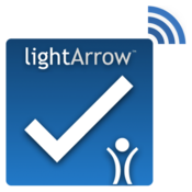 LifeTopix AirAccess icon