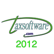 Taxsoft 2012 icon