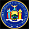 NY Civil Service Law 2012 - New York Statutes