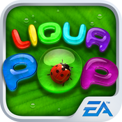 Liqua Pop Review icon
