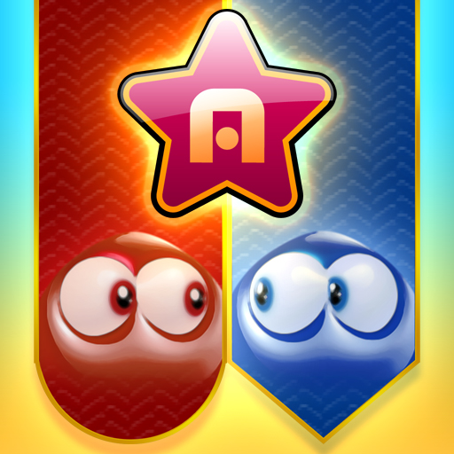 Jelly Wars Free