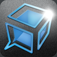 TalkBox Voice Messenger Icon