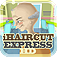 iHaircut Express Game HD Lite for iPhone