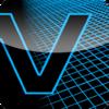 ViaCAD 2D3D 8