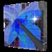 PhotoEnhancer Core