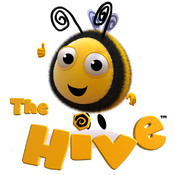 The Hive Activity Centre icon